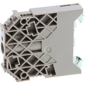 Isolierstück zwischen 2 G2RV bei 400 VAC-Applikation