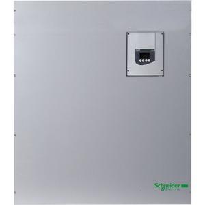 Altistart-Sanftanlasser ATS48 230/400V-250/500KW