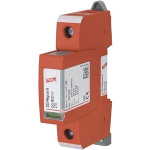 DEHNguard DG S CI 275 Einpolig modularer ÜS-Ableit.+Vorsicherung