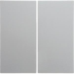 Wippen S.1/B.1/B.3/B.7 Glas polar weiß matt