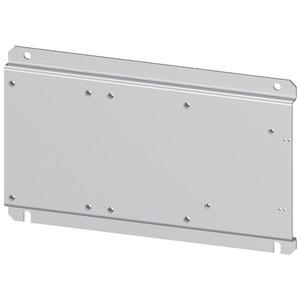 Grundplatte für YD-Starter S10-S10-S6