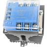 Leistungssteller 3x400 bis 12kW inkl. Kühlkörper groß