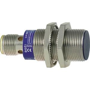 Induktiver Näherungsschalter XS1N18PA349D