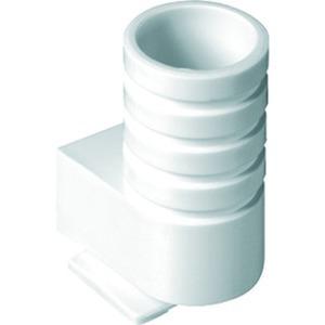 Kabel- Rohr- und Kanal-Einführung Rohr mit Außendurchmesser bis 16 mm