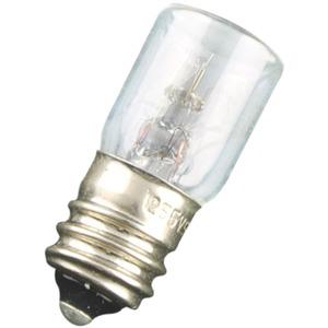 Signallampe E10 255V 5W