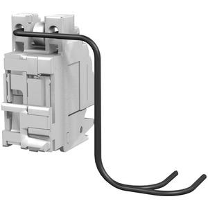 Unterspannungsauslöser für Leistungsschalter XT1-XT4
