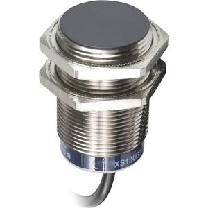 Induktiver Näherungsschalter 24-240V 2-L/1S/ZYL.M30