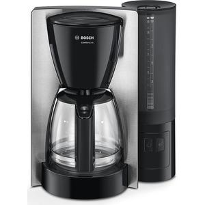 Kaffeemaschine Comfort Line TKA6A643