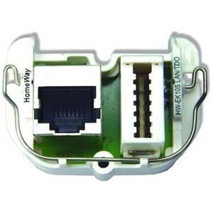 Kommunikationsmodul EK10S LAN/TDO 100MBit/s nur für Österreich