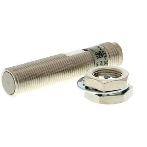 Induktiver Sensor M12 bündig 2mm AC 2-Draht NO M12 Stecker