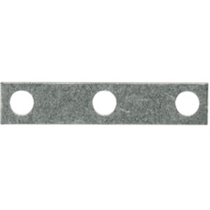 Querverbinder 2-polig SAK-Reihe für Querverbindungslasche