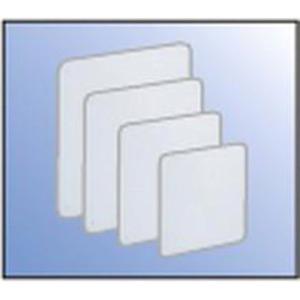 Kastendosendeckel 1092-93 für Dosenlänge x Dosenbreite 240x140 mm