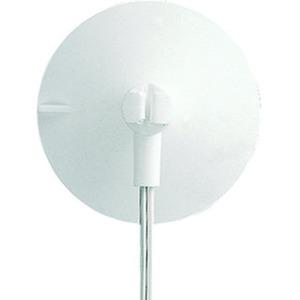 Sonnen-/Dämmerungssensor Stecker Leitungslänge ca. 2 m (verlängerbar)
