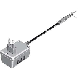 Akku-Ladegerät/Netzadapter BE9005 220