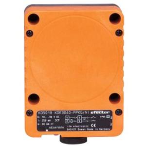 Kapazitiver Sensor M20x1,5 Schaltabstand 60 mm nicht bündig einbaubar