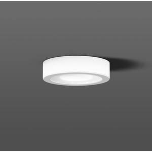 TOLEDO FLAT LED Anbaudownlight 18W 4000K D257mm H63mm