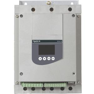Altistart-Sanftanlasser ATS48 230/400V-11/22KW