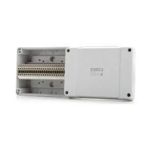 DK Kabelabzweigkästen RK 9104 Reihenklemmenkasten 1,5-4mm²