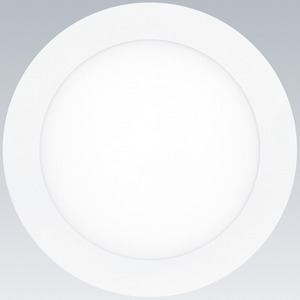 Einbau-Downlight ZOE LED DL 150 mm 900 lm  830 IP44 weiß