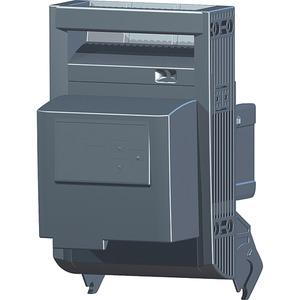Zub. für Sicherungslasttrennschalter für NH000 Griffeinsatz elektronis