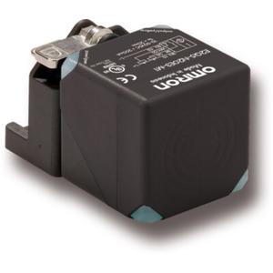 Näherungsschalter induktiv abgeschirmt 20mm DC PNP 1ÖS