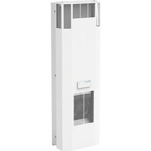 Kühlgerät DTS 2000 W mit Standard Controller 3-phasig 400 / 460V AC