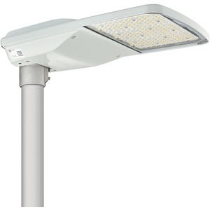 UniStreet Performer BGS243 LED120-4S/740 II DM11 48/76A