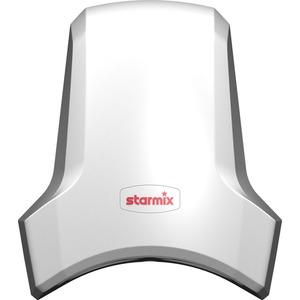Wandhaartrockner AirStar TH-C1