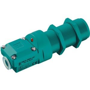 Induktiver Sensor NBB10-30GKK-WS