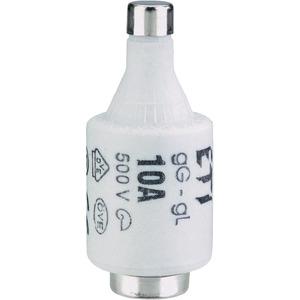 Diazed Sicherung GL 16A E27
