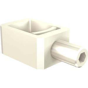 Kabelanschluß Kit XT1 3 Stück FC CU-AL 1 x 35 - 95 mm²