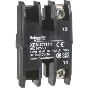 Tasterunterteil für Kassette XEN-B1491
