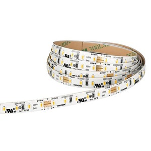 Led-Streifen LLE FLEX G1 8x4800 5W-600lm/m 830 SNC