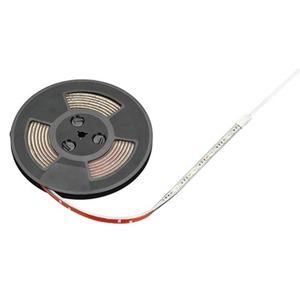 Led-Streifen LLE FLEX G1 7W-600lm/m 940 IP67 EXC