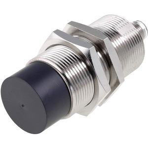 Näherungsschalter induktiv M30 n. abgeschirmt 30 mm DC 3-adrig PNP 1S