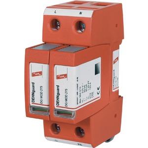 DEHNguard DG M TN 275 FM Mehrpoliger modularer ÜS-Ableiter