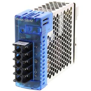 Schaltnetzteil Metallgehäuse PSU 30W 100/240 VAC / 24 VDC / 1,3 A