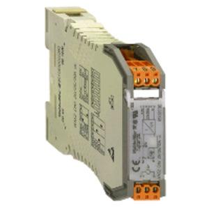 Stromüberwachung WAS2 CMA 5/10A uc