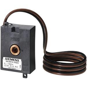 Zub. für Leisten 3NJ41 Gr.NH1-3 integrierbare Stromwandler 150/1A Kl.