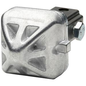 Kupplungsmitnehmer für Welle 10mm Ersatzteil für Drehantrieb 8UC6