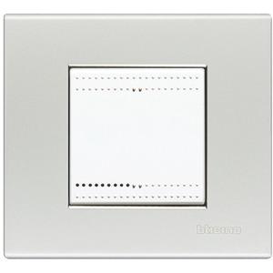 Rahmen 2M.Silber