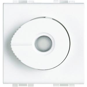 Drehdimmer 500W Living Light