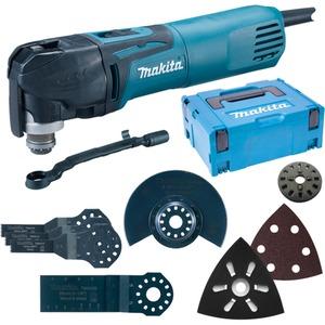 Elektronik-Multi-Tool TM3010CX5J