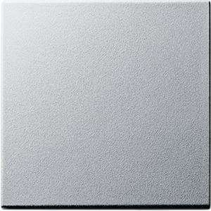 Wippe Wechsel System 55 Aluminium