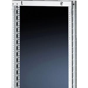 Schwenkrahmen verzinkt für PS/ES/DK 600+1200mm breit