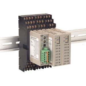 2 m-Kabel H8PS-seitig mit Stecker andere Seite Stecker für XW2D-20G6
