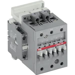 Kondensatorschütz UA63-30-11 230V 50HZ