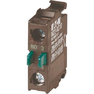 Eaton Kontaktelement M22-KC10
