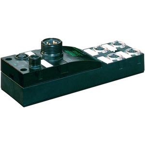 Cube67 Busknoten Profibus DP 12 MBit/s Sync- und Freeze-Mode 24 V DC