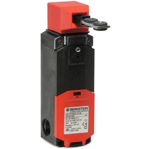 Sicherheitsschalter KST getrennter Betätiger mit elektromagn Zuhaltung